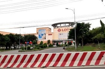 ĐẤT (ĐẸP) tại KDC Lái Thiêu Thuận An, đường Nguyễn Văn Tiết, dân cư đông(85m2/1Tỷ050).LH 0946810857