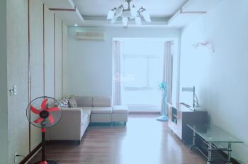 Cho thuê căn hộ chung cư Sky Garden, 2 phòng ngủ giá 12 triệu/th