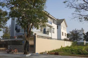 Cần bán 1 lô đất nền đường Vĩnh Phú 10, KDC Vĩnh Phú 1 ngay chung cư Marina Tower. Giá 8 triệu/m2