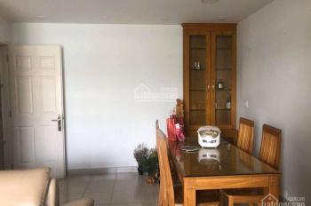 Cho thuê căn hộ Hà Đô Green View - 87m2/2PN giá 11.5 tr/th, 3PN giá 13 - 16tr/tháng tùy nội thất