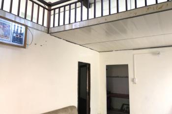 Bán nhà 2 mặt kiệt 172/11 Điện Biên Phủ, Quận Thanh Khê, Tp.Đà Nẵng. 0935688659