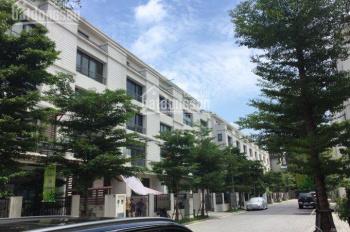 Bán suất ngoại giao dãy B, C, D, E, G nhà vườn Pandora - Triều Khúc. An ninh 24/7, sổ đỏ trao tay