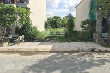 Chính chủ bán gấp lô đất MT Hoàng Hữu Nam, Quận 9 - SHR - giá 1,2 tỷ/nền, 70m2, LH 0969747445