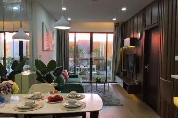 7a Thoai Ngọc Hầu Tân Phú, chính chủ bán căn 14A3 giá rẻ 3,3 tỷ (TL) gọi 0909138006 - 0983561002