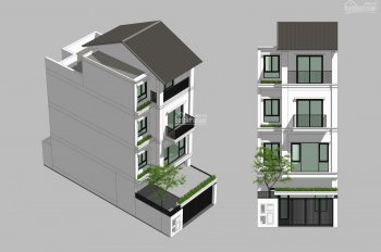 Bán cắt lỗ căn liền kề DAHLIA HOME Khu đô thị Gamuda garden vị trí đẹp 90 m2 gọi ngay 0944419988