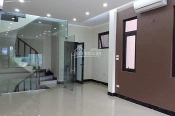 Ô tô vào nhà, KD Văn phòng, Lê Trọng Tấn, Thanh Xuân, 120m, giá 8 tỷ 450 triệu.