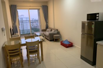 Gia đình cần bán gấp giá tốt căn hộ cao cấp Galaxy 9 67m2 2PN Full Nội Thất