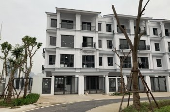 Cần bán căn LK 2 mặt thoáng, dãy TT14 ST5 Gamuda, trả chậm 12 tháng. Lh 0962686500