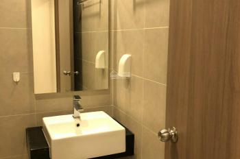 Cần bán căn hộ chung cư Galaxy 9, Quận 4 104m2, 3PN, full, giá 5,2 tỉ, sổ, view Q1. lh 0905663734