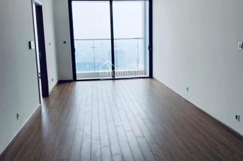Bán căn hộ 80m2 - 2PN - tầng 20 - tòa M3, ban công view 2 Hồ Tây & Giảng Võ. Nhà chưa ở, sổ đỏ CC