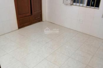 Cho thuê phòng Bùi Văn Ba Q7, giá từ 2,2tr - 2,8tr/th. Phòng sạch đẹp