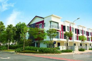 Cần bán căn biệt thự 240m2 đã hoàn thiện hiện đại giá 18ty tại khu Gamuda Gardens