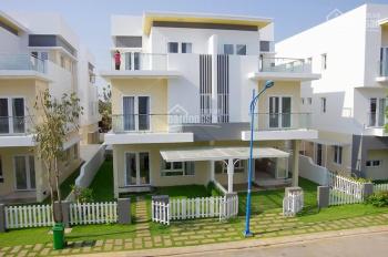 Chính chủ bán căn biệt thự Melosa khang điền duy nhất 8x18, 5x16. Sổ hồng. Gọi Ngay 0982667473