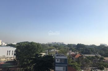 Cơ hội sở hữu căn hộ Golden Mansion, tháp GM3, 69m2, full nội thất, view rất mát đẹp không ồn