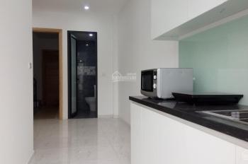 Chính chủ cho thuê căn hộ 48m2 Lâm Hạ.1 ngủ 1 khách có đồ:giá 6 triệu:0829911592