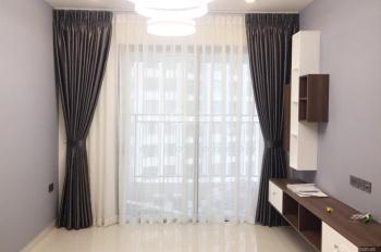 Cần bán căn hộ vip 87m2 5.7 tỉ, 2+1 phòng ngủ full nội thất tòa Tresor lhe: O916020270