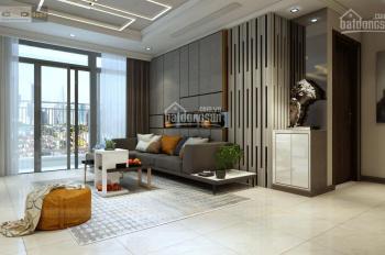 Cần bán căn hộ cao cấp GALAXY 9,Quận 4,DT 110m2. 3PN,VIEW THOÁNG,SỔ HỒNG,Gía: 4,9 tỷ.LH:0909130543