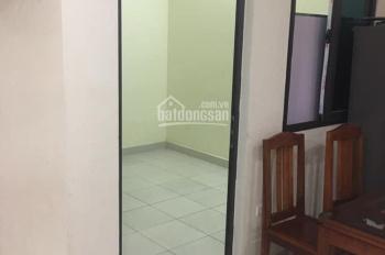 Chỉ 880tr!  Bán chung cư khu nhà ở bộ quốc phòng Thạch Bàn-LB-HN.