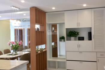 Cần cho thuê căn hộ Scenic Valley 2, DT 75m2, giá 23 triệu/ tháng 0903113881 Nguyên