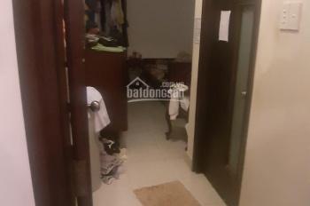 Cần bán gấp căn hộ An Viên 2 MT Trần Trọng Cung, DT: 76m2, giá: 2.3  tỷ, LH: 0969991198
