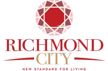 Mình bán CH Richmond Nguyễn Xí officetel 38m2, 1.1tỷ; 2PN 67m2 từ 2.65tỷ view thoáng. 0984543251