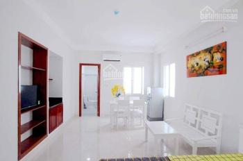 Cho thuê phòng 6tr mới, đường Nguyễn Sỹ Sách, quận Tân Bình