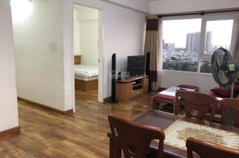 Cần cho thuê căn hộ Ehome 5, DT 68 m2 giá 12tr/tháng, LH: 0969991198 full nội thất