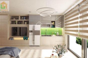 Các căn hộ cho thuê giá cực rẻ, đồ đẹp, view thoáng, có thể vào luôn được tại D'capitale TDH