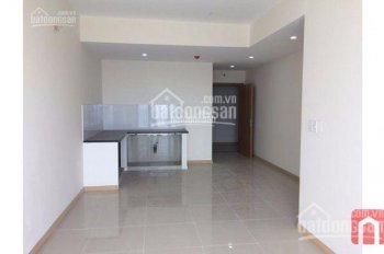 0909.686.994 - 091.898.1208 cho thuê căn hộ Jamona City Q7, 2PN 2WC, 73m2 nhà trống giá 7tr/th
