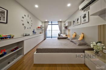 BQL chung cư Green Park Dương Đình Nghệ - Chủ nhà ký gửi 12 căn hộ cho thuê đang trống. 09.4848763