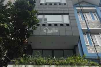 Cho thuê văn phòng Khu K300, đường Lê Trung Nghĩa, 90m2 - 23tr/tháng - liên hệ 0971079192