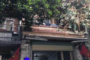 Bán nhà hẻm vip 10m thông đường Hồ Đắc Di, P. Tây Thạnh, Q. Tân Phú