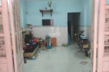 Bán nhà phố đường số 2 Linh Tây Thủ Đức giá 3.5ty ĐT: 0938558587