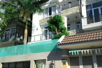 Bán nhà DT 5.2x15m HXH 7m Nguyễn Quang Bích - C1, Phường 13, Tân Bình, giá 8.9 tỷ, LH: 0966869952