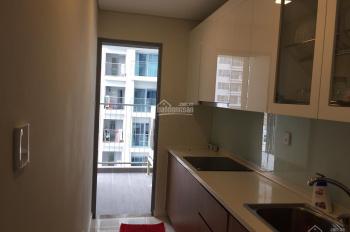 Bán chung cư Lữ Gia Plaza 3.6 tỷ / sổ hồng chính chủ, căn hộ nằm ở tầng trung thoáng mát