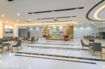 Chỉ với 600tr, ngân hàng hỗ trợ 70%, có ngay căn hộ Lovera Vista Khang Điền, LH: 0938 553 798