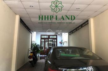 Cho thuê nhà 1 trệt 2 lầu mặt tiền Nguyễn Ái Quốc, phường Tân Phong 4.2x47m giá rẻ - 0901.230.130