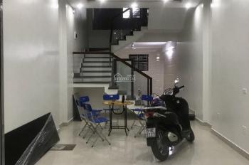 Bán nhà CAO CẤP thuộc khu TĐC sau UBND quận Hải An, Hải Phòng