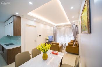 Tổng hợp căn hộ Vinhomes Trần Duy Hưng, 1PN-3PN, cư dân ký gửi cho thuê rẻ nhất thị trường.