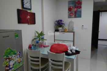 Bán gấp căn 48m2, 2 ngủ tại chung cư The Vesta Phú Lãm Hà Đông. LH 0966040967
