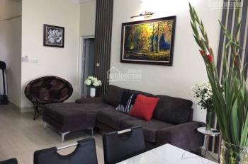 Bán căn hộ chung cư Gemek Tower 102m2 thiết kế 3PN full nội thất tuyệt đẹp hiện đại, giá cực tốt