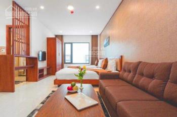 9.Bán căn hộ 8 tầng đường khuê mỹ đông 14 đà nẵng chính chủ