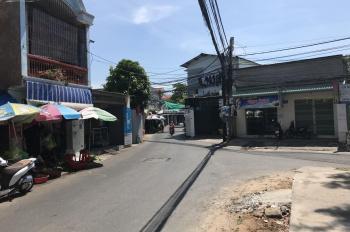 Bán đất mặt tiền đường Lưu Chí Hiếu (10.5x28m = 291m2) phường 10, TP. Vũng Tàu