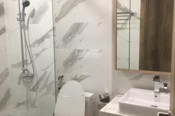 Cho thuê CC 360 Giải Phóng, full nội thất cần cho thuê, LH: 0902030906