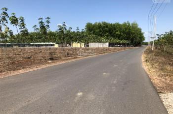 Bán gấp đất vườn gần QL14, Chơn Thành, Bình Phước, diện tích 1033m2