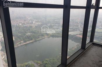 Kênh chủ đầu tư New Skyline: 50 căn ngoại giao từ 20 triệu/m2 - nhận nhà ngay, đã có sổ, 0965409828
