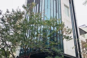 Chính chủ cho thuê sàn văn phòng khu Đống đa, giá rẻ, 130m2/sàn, nhà 10 tầng : LH 0903455003