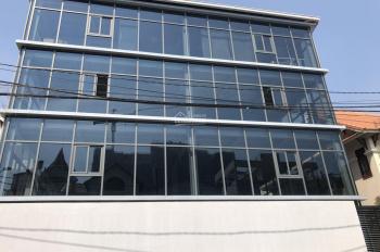 Chuyên cho thuê sàn văn phòng - tòa nhà văn phòng, DT: 80-150-220-300-450-1000-20000m2 quận 2