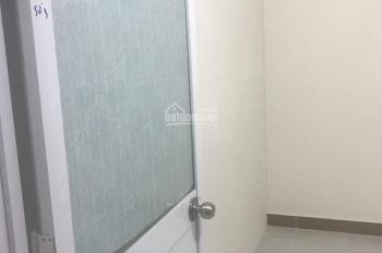 Cho thuê phòng trọ tại Era Town, q7, bảo vệ 24/24, wifi, máy giặt, tủ lạnh free. LH: 0902.665.026