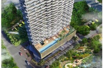 Cần bán đất nền dự án Huy Hoàng, đường Tạ Hiện đối diện chung cư Oneverandah. Giá 175tr/m2